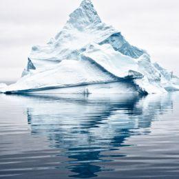 arcticsymmetry