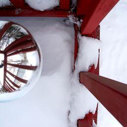 WintersBall