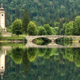 Slovenianmirror
