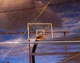 basketballfield