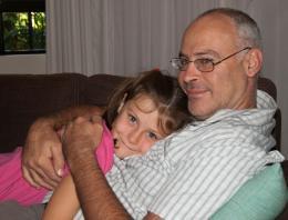 fatheranddaughter