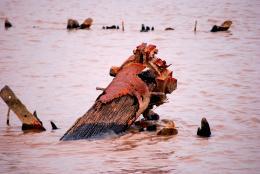 OfAShipwreck