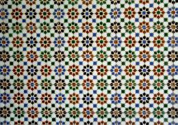 AndalusianPatterns