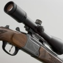 rifle with scope source image