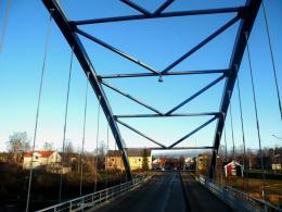 Onthebridge