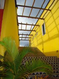 stairwaytoparadise