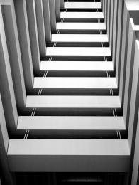 straightlines