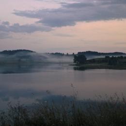chusovayariver