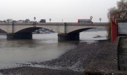 putneybridgeonriverthames