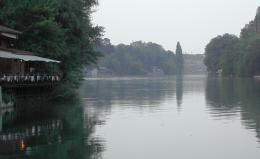 Autumnriver