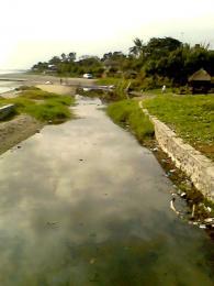abandonedriver