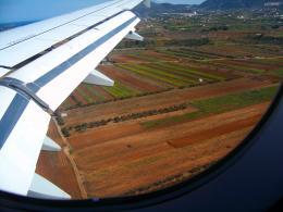 Landinggeardown
