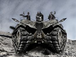 TankStyle