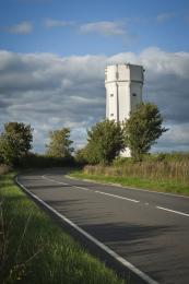 countryroadwatertower