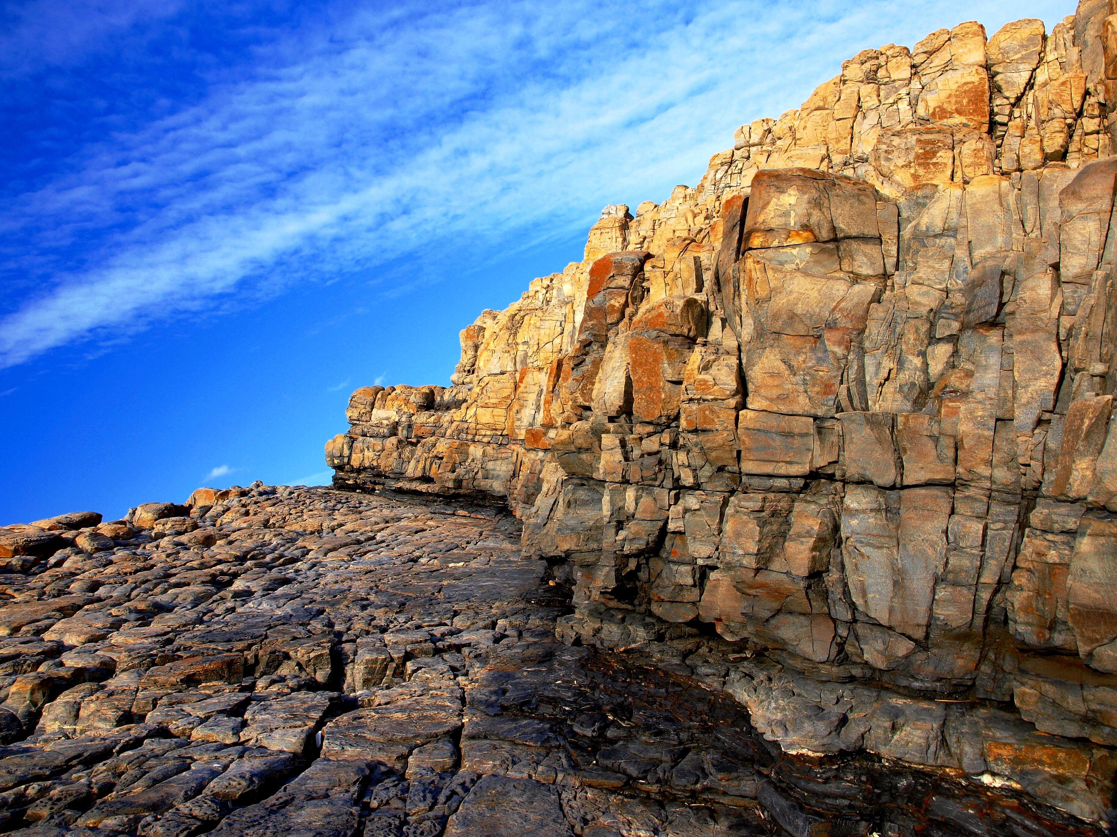 Rocks Rock Photography...