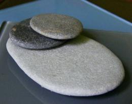 Skippingstones
