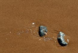 tworocks