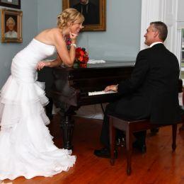 PianoManBillJoel