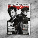 rolling stone magazine 2017 photography contest