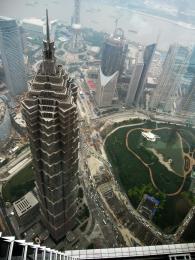 ShanghaiRooftops