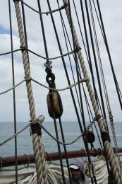 shipsropes