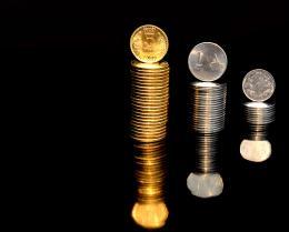 Coins !