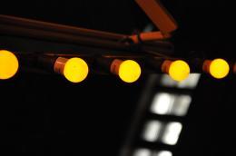 lightsgoonagain