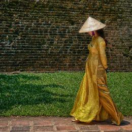 VietnamPondering