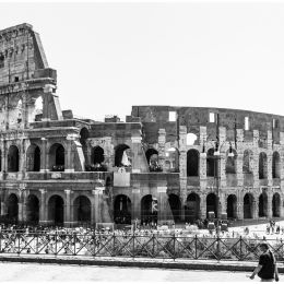 TheColosseo
