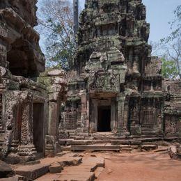 AngkorThom
