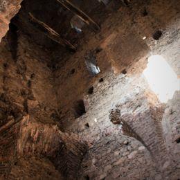 insidetheoldtower