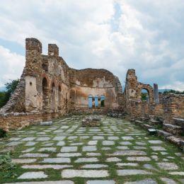 AgiosAcchileos