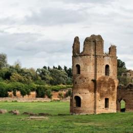 Romanvilla