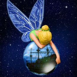 TinkerbellsDilemma