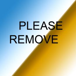 Pleaseremove