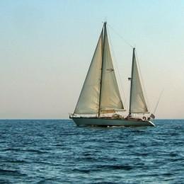 sailsup