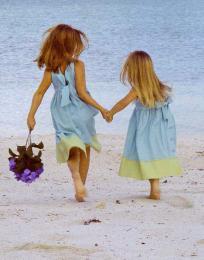 Flowerchildren