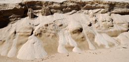 drysandstreams