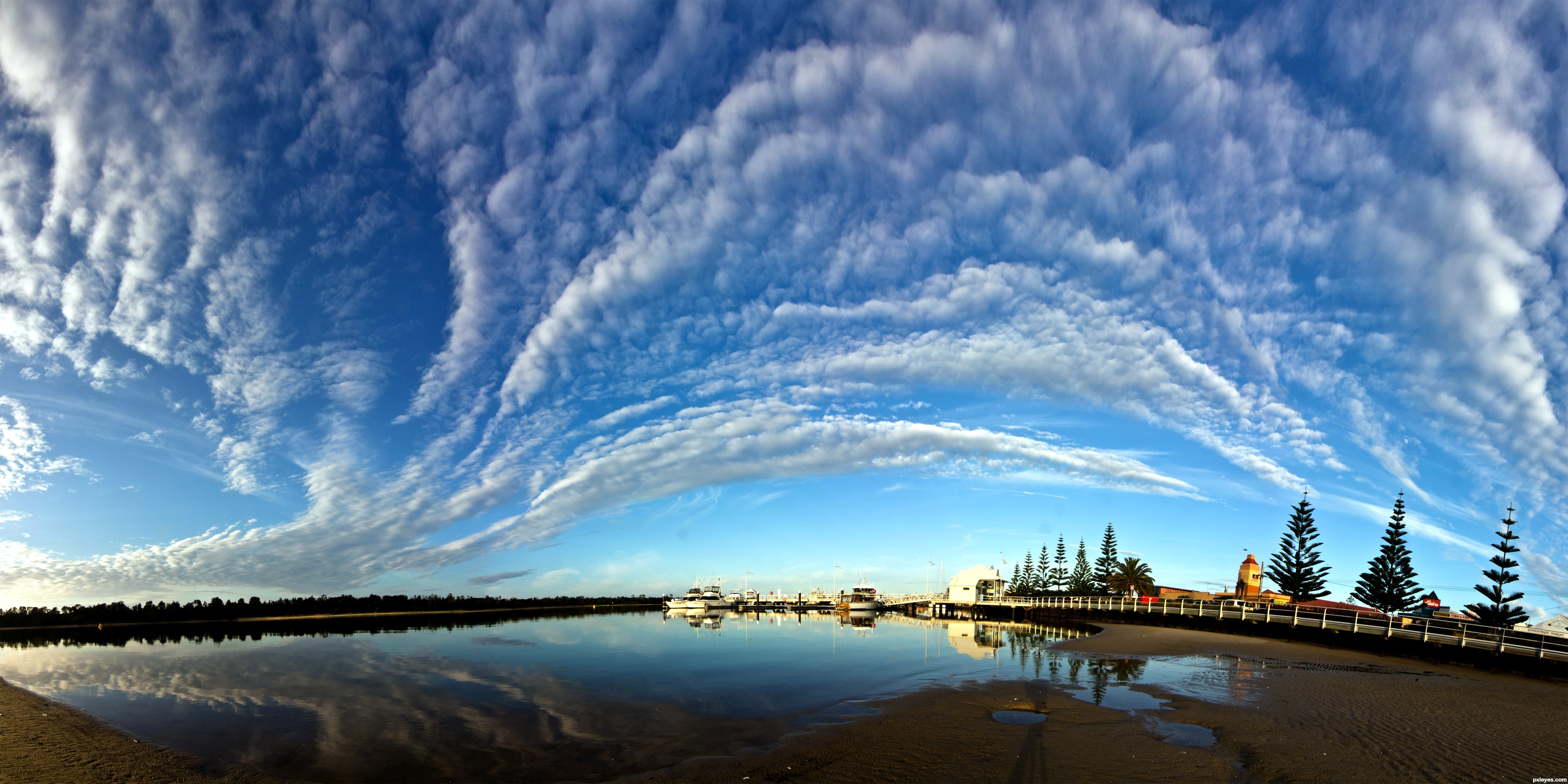 panoramic photography contest pictures image page 1 pxleyes com