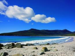 wineglass bay Picture