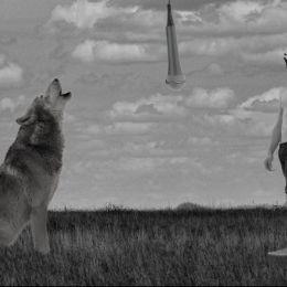 Howlingwiththewolf