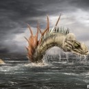 sea monsters 2 photography contest
