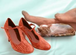 BeautifulShoes
