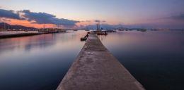 Puerto Pollenca Picture
