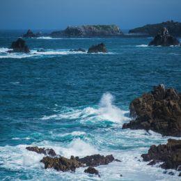 Islandshore
