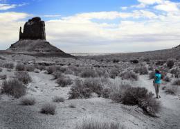 DesertHike
