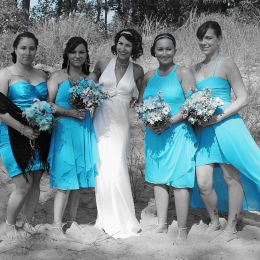 brideandbridemaids