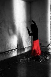 ScarletsShadow