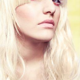 Albino Picture