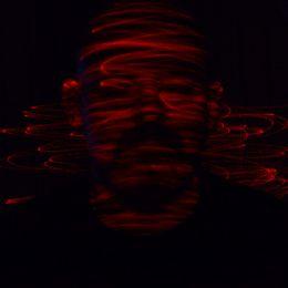 Lasered